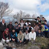 2013-05-24-山頂での記念撮影