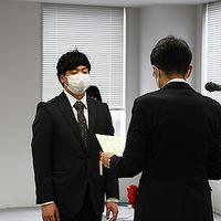 2020-11-09-hoku-seisyonen-002.JPG