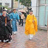 2015-07-19-wanishi-matsuri-001.jpg