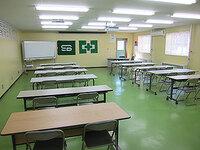 ものづくり道場教室